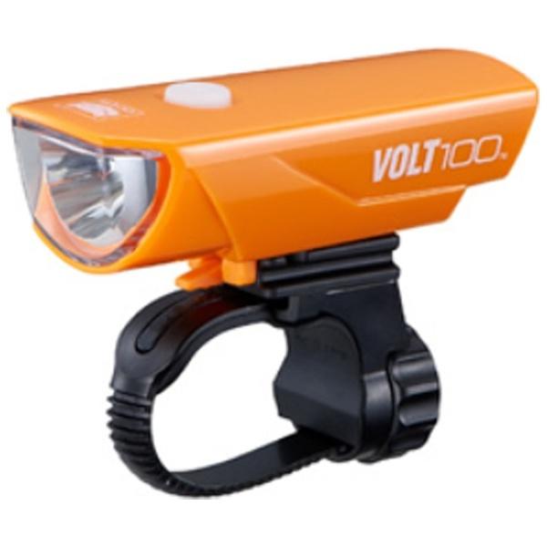VOLT100 HL-EL150RC [�I�����W]