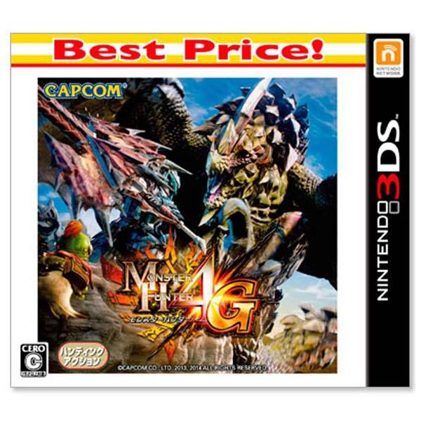 �����X�^�[�n���^�[4G [Best Price�I]