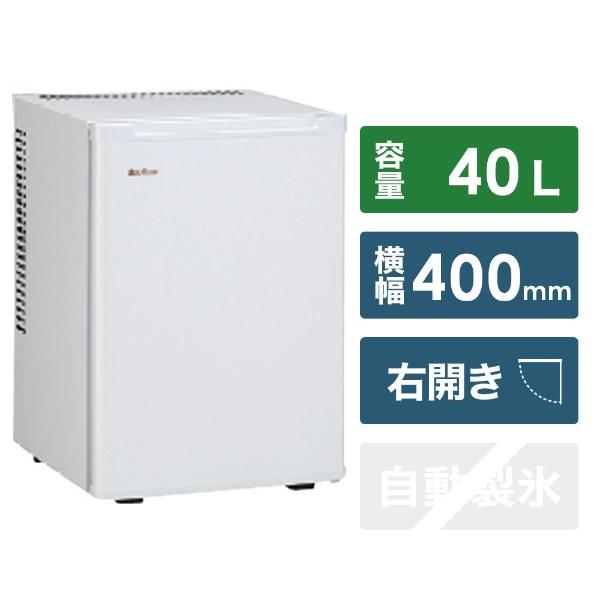 ML-640W [�z���C�g]