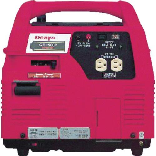 GE-900P