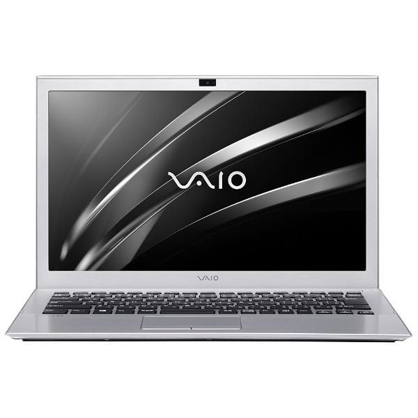 VAIO Pro 13 mk2 VJP1329SCN1S