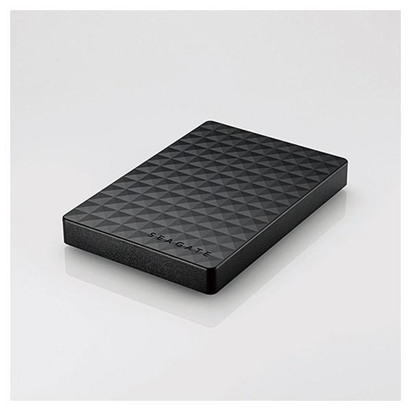 SGP-NX020UBK [ブラック]