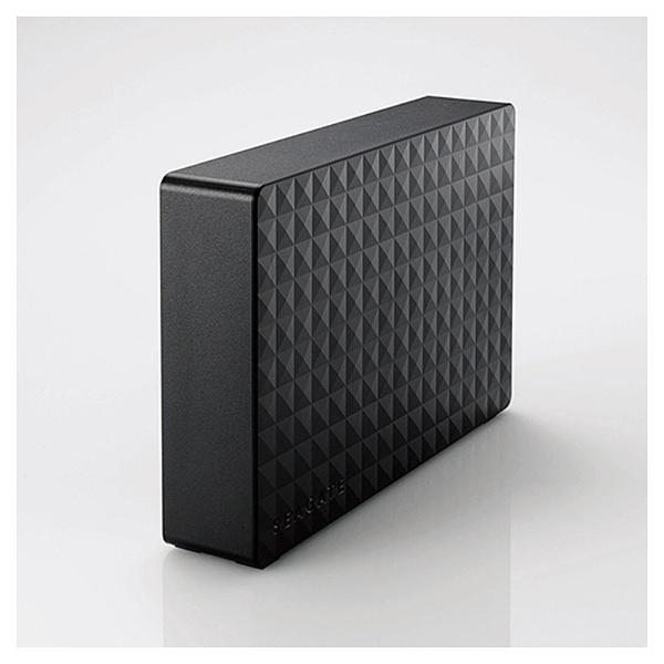 SGD-NX020UBK [ブラック]
