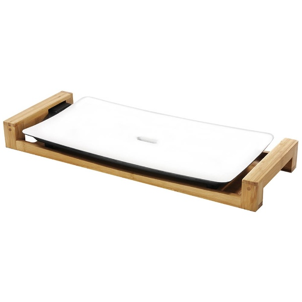�v�����Z�X Table Grill Pure 103030