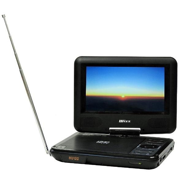Wizz DV-PF700