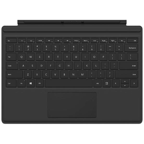 Surface Pro 4 �^�C�v �J�o�[ QC7-00121