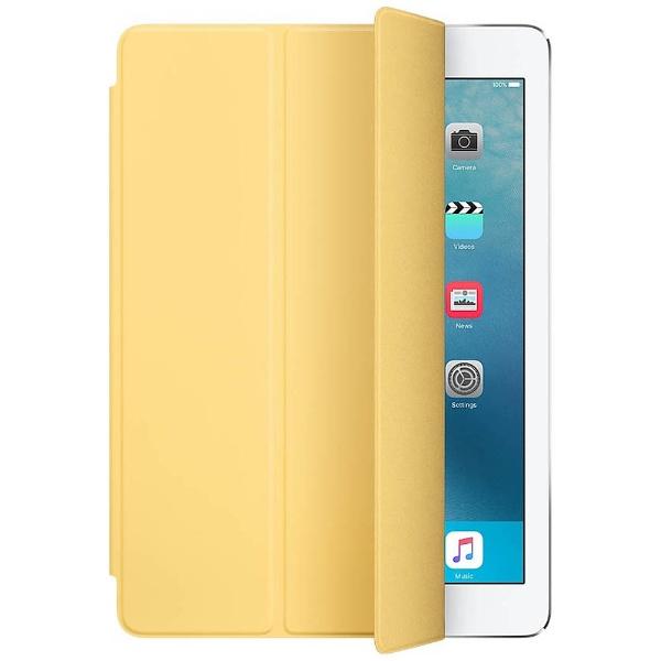 9.7インチiPad Pro用 Smart Cover