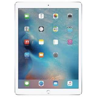 iPad Pro 9.7インチ(2015)