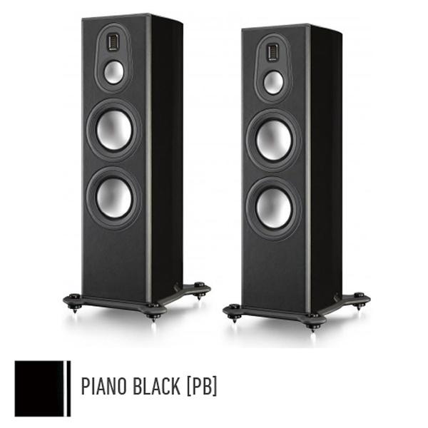 Platinum PL300 II-PB [PIANO BLACK �y�A]