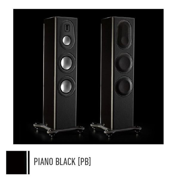 Platinum PL200 II-PB [PIANO BLACK �y�A]