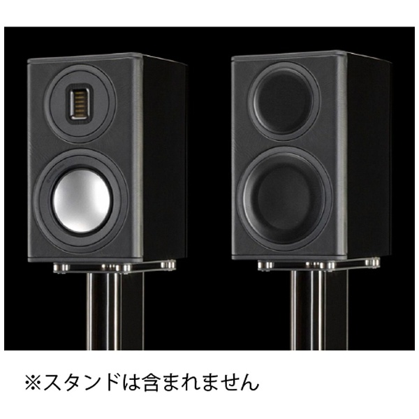 Platinum PL100 II-PB [PIANO BLACK �y�A]