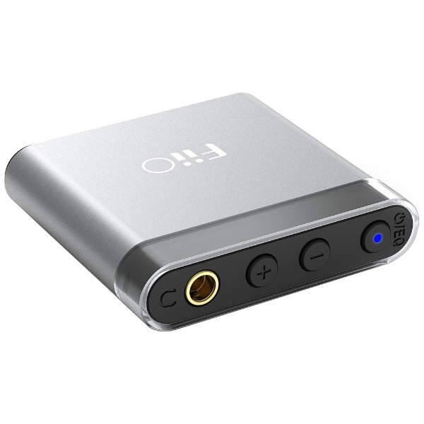 A1 Conpact Portable Headphone Amplifier