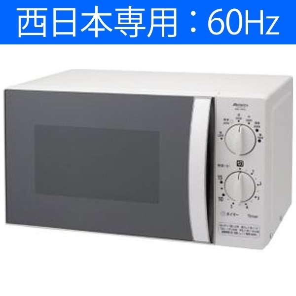 ARE-179(6) [60Hz��p(����{)]