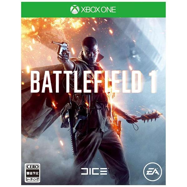 Xbox One �\�t�g�����L���O