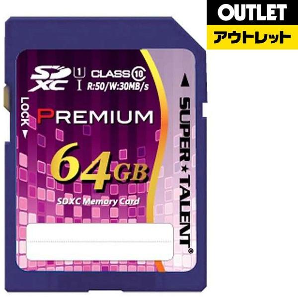 ST64SU1P [64GB]