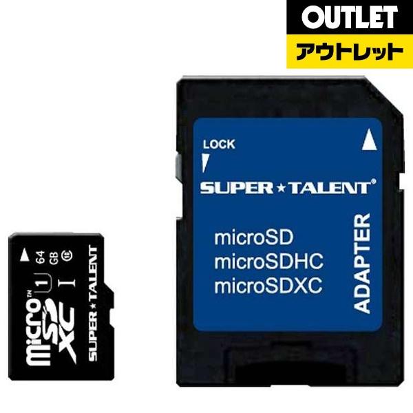 ST64MSU1P [64GB]