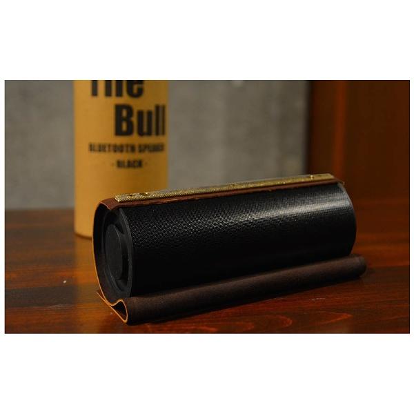 The Bull 3E-BSP1