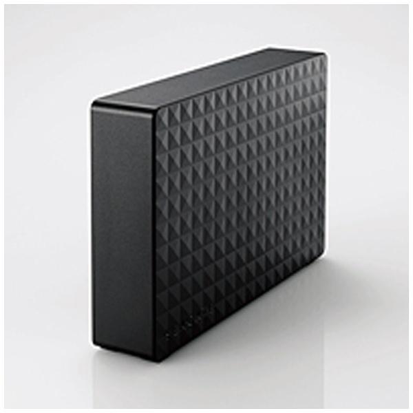 SGD-TV020BK [�u���b�N]