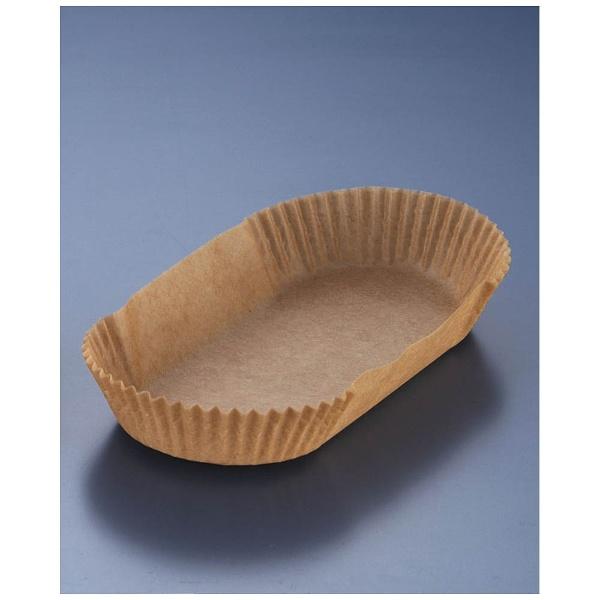 アートナップ ヘルシーシート 魚焼きカップ 1パック(12枚入)