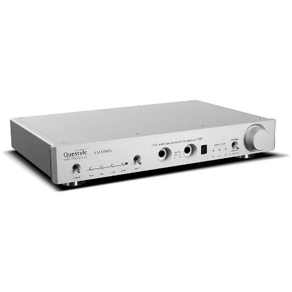 CMA800i
