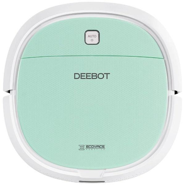DEEBOT MINI DK560