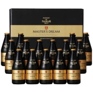 Masters dream set BMB5N [beer gift]
