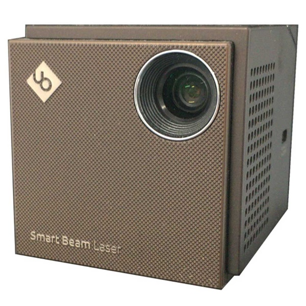 UO Smart Beam Laser LB-UH6CB