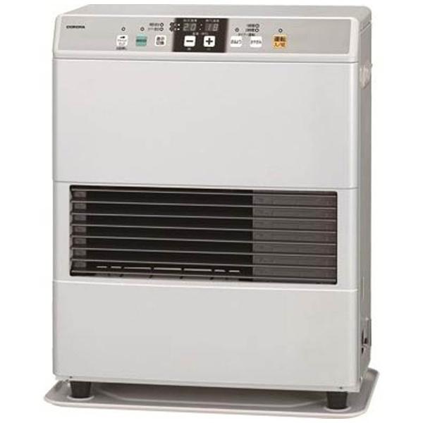 FF-VG5215S