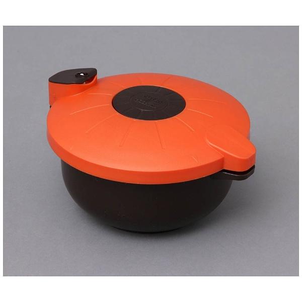 電子レンジ圧力鍋 「マイヤー」 D3-BR