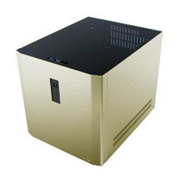 smart ES02 SME-ES02-CG [シャンパンゴールド]