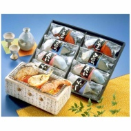 [point up object article] sea seasonal breast stone pickles [here gift]