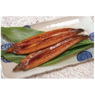 [point up object article] 40,010 eel kabayaki J1735 [sea foods gift]