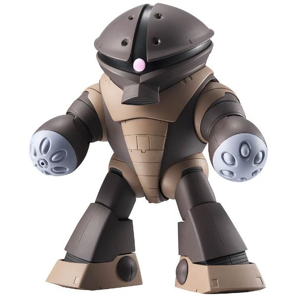ROBOT魂 SIDE MS MSM-04 アッガイ ver .A.N.I.M.E.