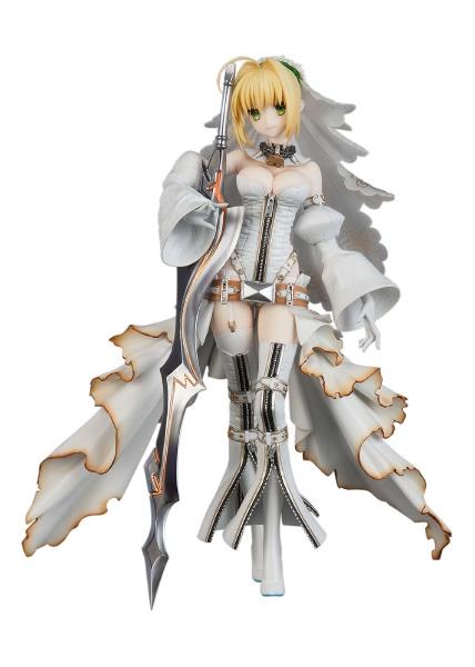 Fate/Grand Order セイバー/ネロ・クラウディウス[ブライド]