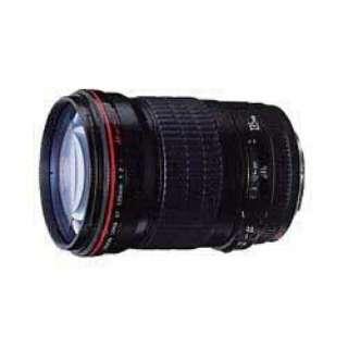 カメラレンズ EF135mm F2L USM ブラック [キヤノンEF /単焦点レンズ]