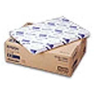 コート紙(A3サイズ・250枚×4冊=1000枚) LPCCTA3