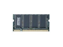 DN266-256MY (SODIMM DDR PC2100 256MB)