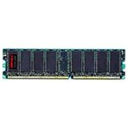 DD266-256MX (DDR PC2100 256MB)