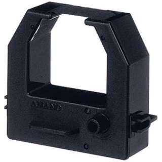 タイムレコーダー用インクリボンカセット(単色) CE-319250