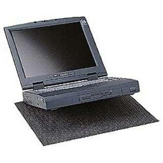 耐震ノートパソコンマット QL-10