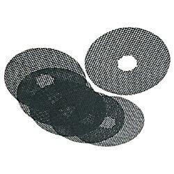 パナソニック 衣類乾燥機専用紙フィルター(20枚入り) ANH3V-1200 洗濯機・乾燥機