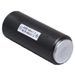 電池アダプター HM-4N