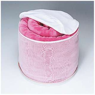 毛布洗いネット (AW-50GA/42SA用) TMN-30