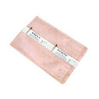 フレームノバ専用交換保存カット袋 (50枚セット) ACO1059