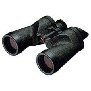 7倍双眼鏡「プロフェッショナル・トロピカル」7×50T IF HP