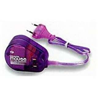 変圧器 (ダウントランス) 「MOUSEシリーズ 」(20W) MOUSE20