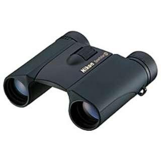 10倍双眼鏡「スポーツスターEX」 10X25D CF
