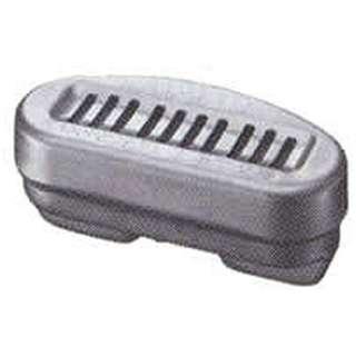 活性炭フィルター NC-KF8