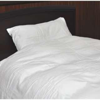 【掛ふとんカバー】和晒2重ガーゼ ダブルロングサイズ(綿100%/190×230cm/ホワイト)