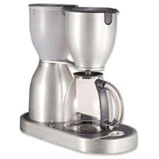 ドリップコーヒーメーカー CM900J